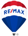 Remax All Points Realty