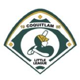 Coquitlam Little League